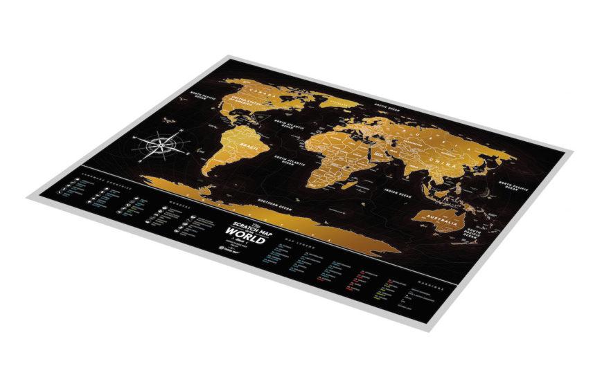BW kratzer karte welt schwarz gold geschenk geschaft 2