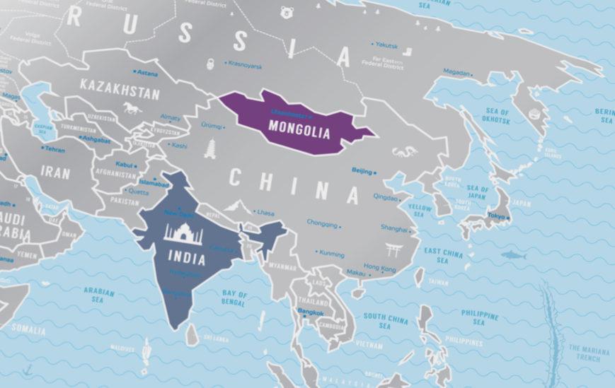 mapa-zdrapka-srebrna-zoom