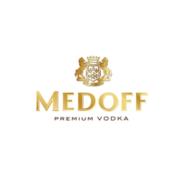 LOGO_Eastern-Beverage_MEDOFF