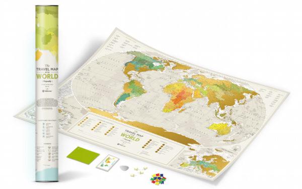 GEOW kratzer karte welt geography geschenk geschaft 11