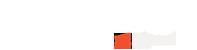 Logo Mapy do Zdrapywania